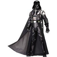 Jakks Star Wars - Darth Vader 50 cm
