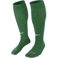 Nike Classic II Socks pine green