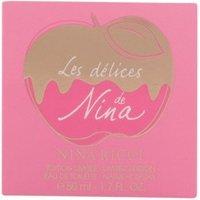 Nina Ricci Les Délices de Nina Eau de Toilette (50ml)