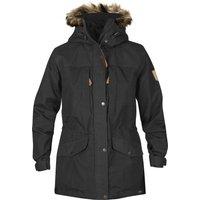 Fjällräven Singi Winter Jacket W