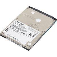 Toshiba SATA 1TB (MQ02ABF100)