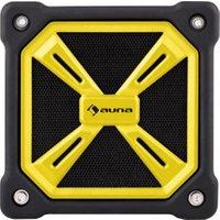 Auna TRK-861 (yellow)
