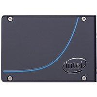 Intel DC P3600 1.2TB 2.5