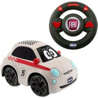 Chicco Fiat 500 Sport RC (7275)