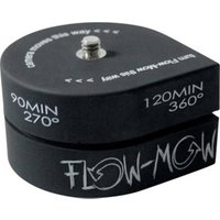 FLOW-MOW Time Lapse V2.0