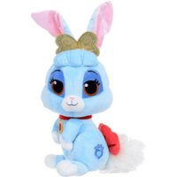 Disney Princess Palace Pets Berry 18 inch