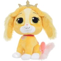 Disney Princess Palace Pets Teacup 18 inch