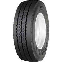 Michelin XTE2 245/70 R19.5 141/140J