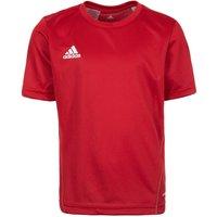 Adidas Core 15 Training Shirt Junior S/S