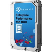 Seagate Enterprise Performance 15K SAS 300GB (ST300MX0012)