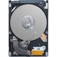Seagate Desktop HDD SED SATA 3TB (ST3000DM002)
