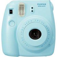 Fujifilm Instax Mini 8 Light Blue
