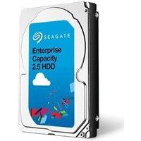 Seagate Enterprise Capacity 2TB (ST2000NX0263)
