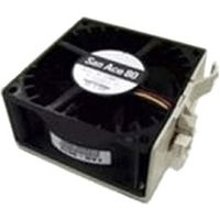 SuperMicro Fan 40mm (FAN-0100L4)
