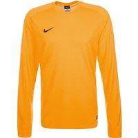 Nike Park Goalie II Goal Keeper Shirt university gold