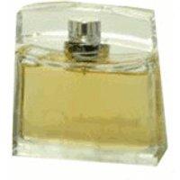 Nina Ricci Love in Paris Eau de Parfum (30ml)