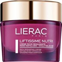 Lierac Lierac Liftissime Rich Cream Dry/Very Dry Skin (50ml)