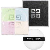 Givenchy Le Prisme Libre - 003 Organza Caramel (12 g)