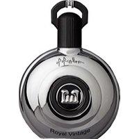 M. Micallef Royal Vintage Eau de Parfum (100ml)
