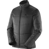 Salomon Snowtrip Premium 3:1 Jacket M