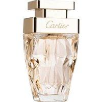 Cartier La Panthère Légère Eau de Parfum (75ml)