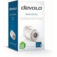 devolo Home Control Z-Wave (9356)