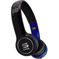 Soul Electronics SL100 (blue)
