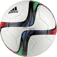 Adidas Conext 15 Competition