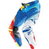 O'Neal Hardwear Racewear Pants 2015