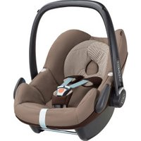 Maxi-Cosi Pebble - Earth Brown