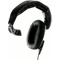 Beyerdynamic DT 102 (400 Ohm)