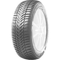 Kumho WinterCraft WP51 205/55 R16 91T