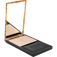 Sisley Cosmetic Phyto-Poudre Compacte - 02 Irisée (9g)