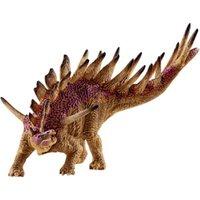 Safari Kentrosaurus (14541)