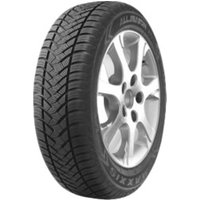 Maxxis AP2 All Season 245/40 R18 97V
