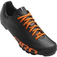 Giro Empire VR90 (Size 8.5/9)