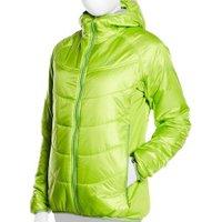 Dynafit Radical Jacket Women Green