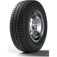 Michelin Agilis Alpin 225/75 R16C 121/120R (CB71