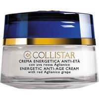 Collistar Special Anti-Age Energetic Anti-Age Cream (50ml)