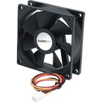 StarTech FAN9X25TX3L 92mm