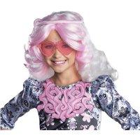 Rubie's Viperine Gorgon Wig - Monster High (352914)