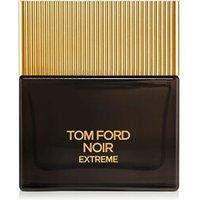Tom Ford Noir Extreme Eau de Parfum (50ml)