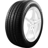 Pirelli Scorpion Verde All Season 235/60 R18 107H