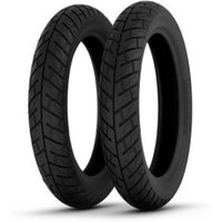 Michelin City Pro 80/80 R16 45S