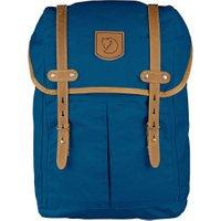 Fjällräven Backpack No. 21 Medium lake blue