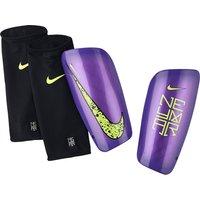 Nike Mercurial Lite Neymar