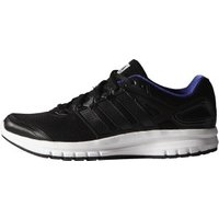 Adidas Duramo 6 core black/night flash