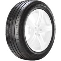 Pirelli Scorpion Verde 255/55 R18 105W