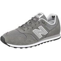 New Balance M 373 grey (ML373MMA)