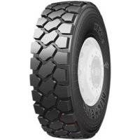 Michelin XZH2 13 R22.5 154/150G